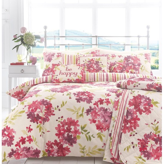 Appletree Eleni Duvet Cover Set