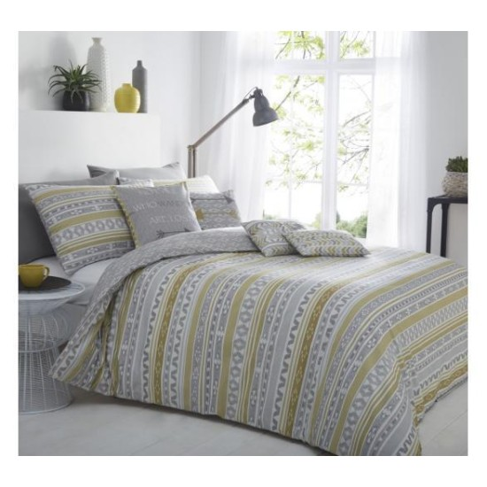 Appletree Kahani Duvet Cover Set
