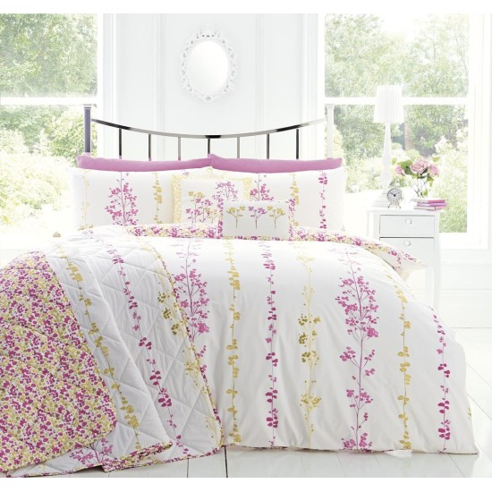 Appletree Ronin Duvet Cover Set