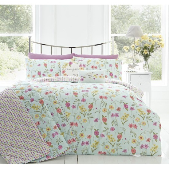 Appletree Rycott Duvet Cover Set