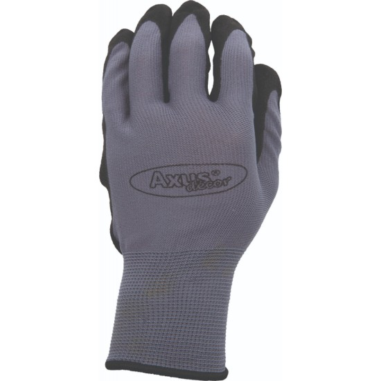 Axus S-Tex Painters Gloves