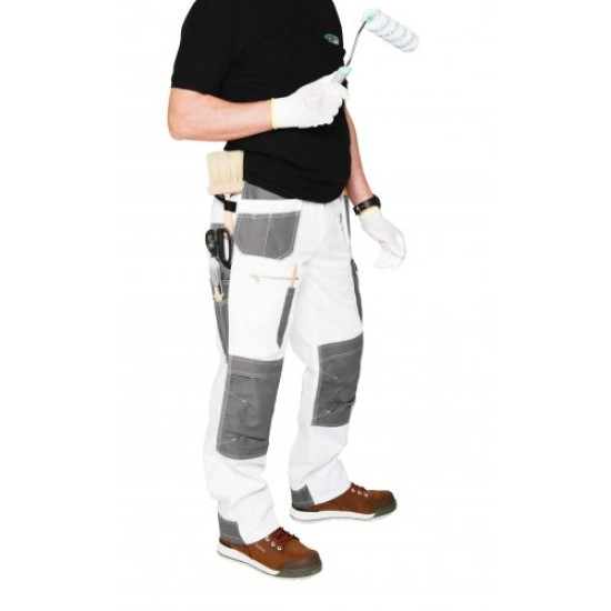Axus S-Tex Painters Trousers