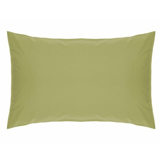Belledorm Luxury Standard Pillowcase