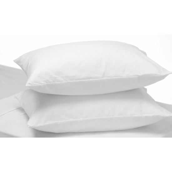 Belledorm Standard Pillowcases