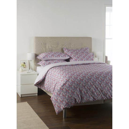 Ditton Hill Bethany Duvet Cover Set