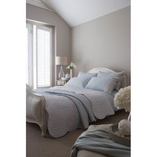 Ditton Hill Mollie Bedspread