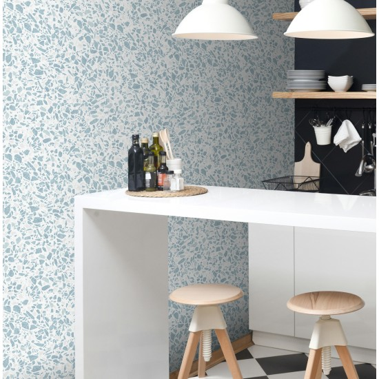 Graham and Brown Contour Granito Wallpaper
