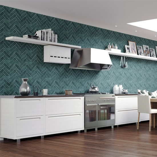 Graham and Brown Contour Lustro Wallpaper
