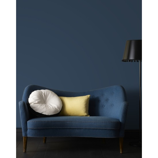 Graham and Brown Uni Ecailles Gatsby Wallpaper