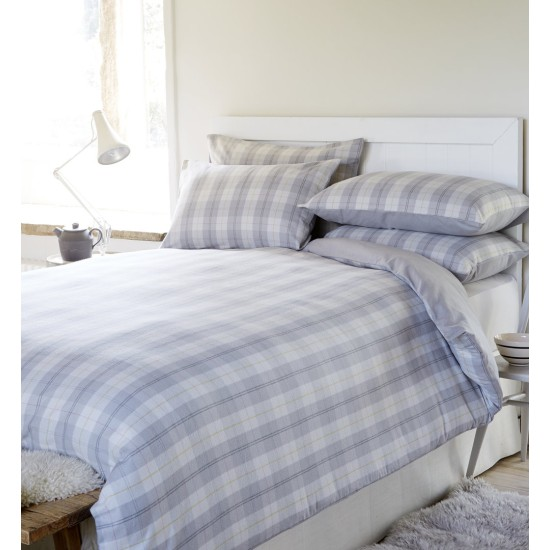 Kingsley Maine Duvet Cover Set