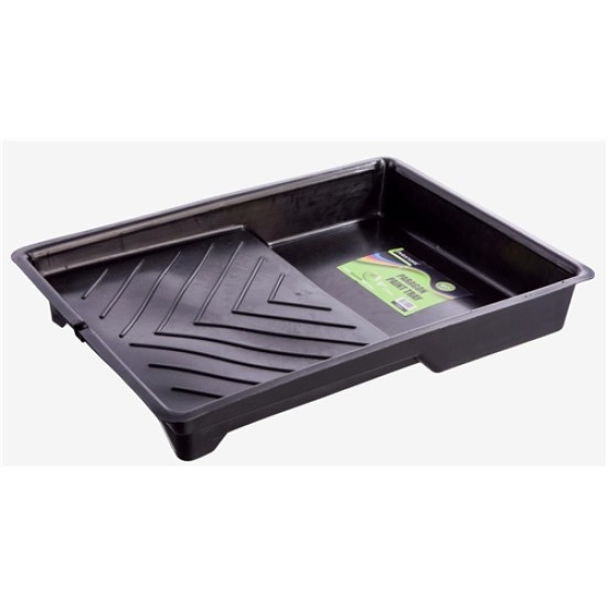 Petersons Paragon Paint Tray 9