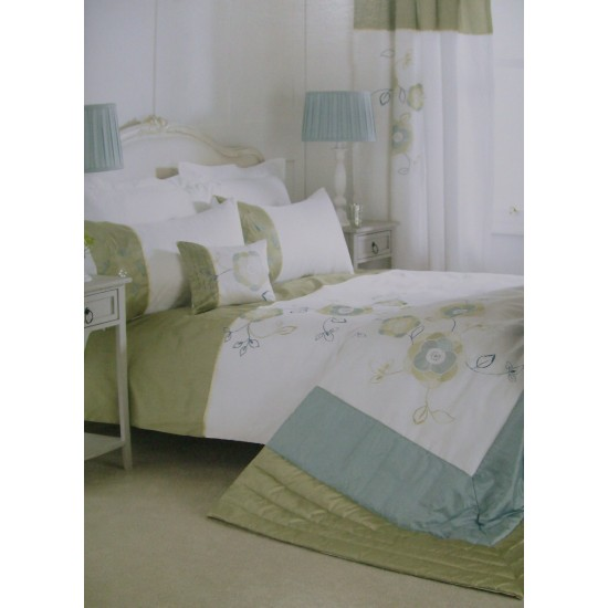 Riva Mirage Duvet Cover Set