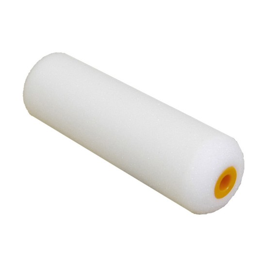 Rota Foam Sleeve 4