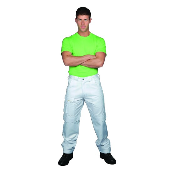 Shield Painters Trousers