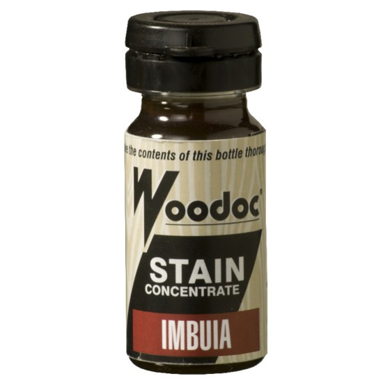 Woodoc Stain Concentrate